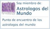 Astrólogos del mundo