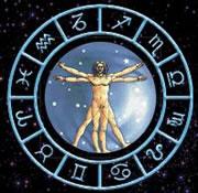 Curso de Astrología Horaria - Astralis